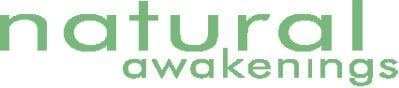 Natural Awakenings | Atlanta logo