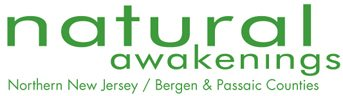 Natural Awakenings | Northern New Jersey logo