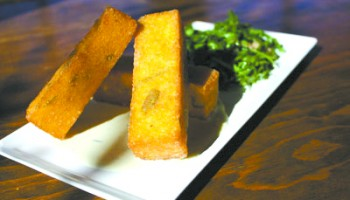 Green-Chile-Polenta-Fries