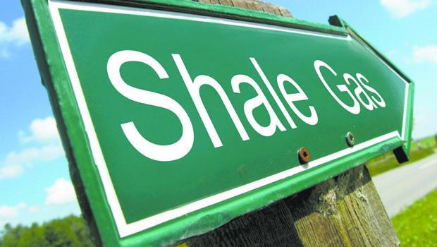Gas Companies In Ga >> Fracking Comes To Georgia Natural Awakenings Atlanta