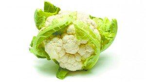 li-cauliflower_cmyk