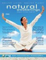 NatAwake05-13-cover