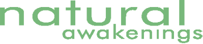 Natural Awakenings | National Edition logo