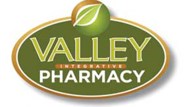 Feel like a VIP at Valley Integrative Pharmacy