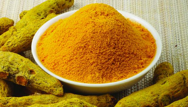 medicinal uses turmeric essay