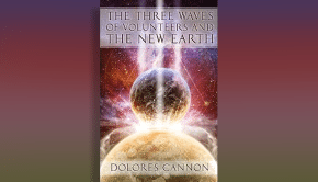 Reformatted_Dolores Canon_New-Earth Book