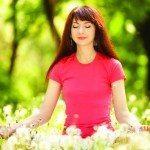 HW_0814_MeditationWoman