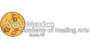 Academy of Healing Arts
