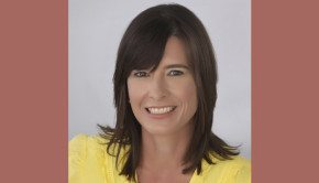 Mari Lyford, LMSW, TRE Practitioner, R-YT
