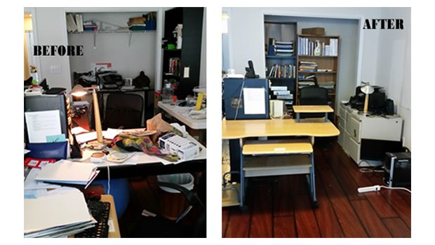 WEB-Larissa and Mike office before-n-after