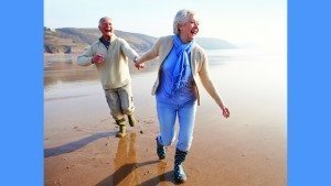 web-FillerAd_0915_SeniorCouple_208005757