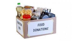 WEB-CE_1115_FoodDonations_138508163