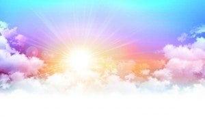 web-FillerAd_0116_Sunrise_251293219