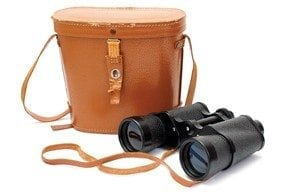 Birdwatching-Binoculars