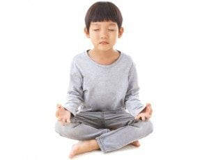 Yoga-Mindfulness-Kids