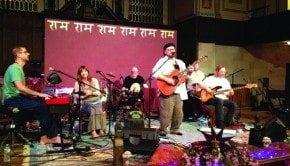 Chantlanta Sacred Music Festival