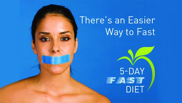 web_ADV 5-Day FAST Diet PHOTO JUL16-adj