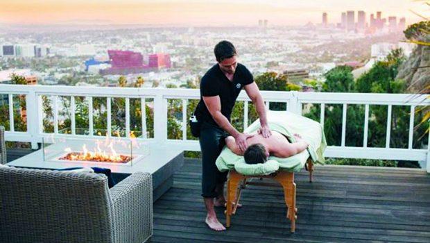 web_Mobile-Massage Deyne PHOTO AUG16-adj