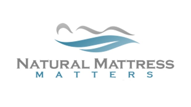 web_nb-natural-mattress-matters-logo-lg
