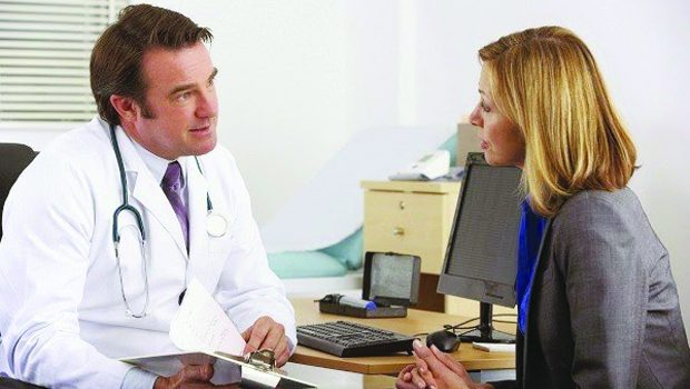 Choosing a Functional Medicine Doctor