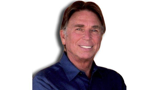 Michael Schwartz, President of Michael's Naturopathic Programs