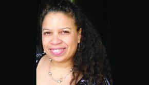 Sonia Masocco: Empowering People in Plant Medicine