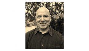 Randy Niederman, Ph.D., M.S.W.