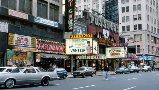 times-square-1980s