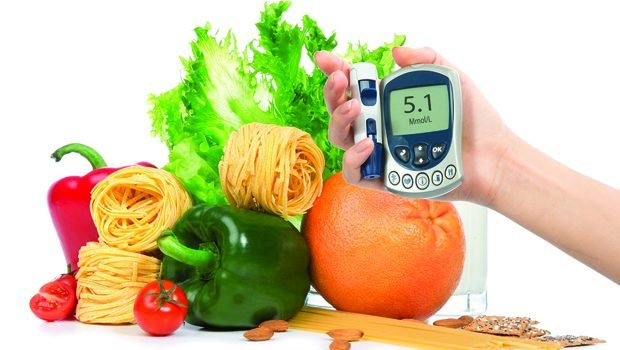 Avoiding High Blood Glucose Levels