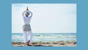 Pain-Free Yoga