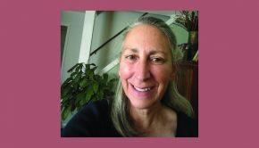Psychotherapist: Bobbie Lynn Edwards, M.Ed, LPC