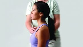 Resolve Neck and Back Pain with Rolfing Structural Integration