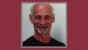 Raymond Kurshals, Founder and Director of Pilates Santa Fe