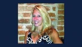 Heidi Kiebler-Brogan, MA, LPC IE Counseling