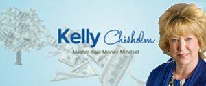 Kelly Chisholm_300x125px