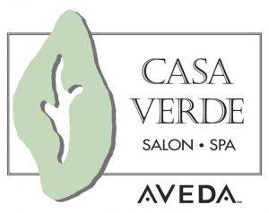 P18 hair-salon-albuquerque-casa-verde-logo