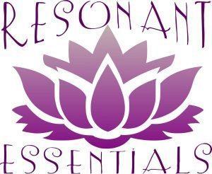 resonant-essentials-logo