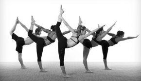 web_nb_Wayne-Library-Yoga PHOTO JAN 17-adj