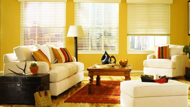 Feng Shui Contributes To Efficient Living