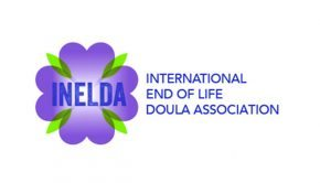 New Way of Caregiving: End of Life Doulas