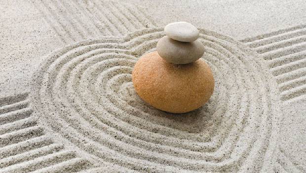 Premier Wellness Center Seeks Holistic Practitioners| Natural Awakenings
