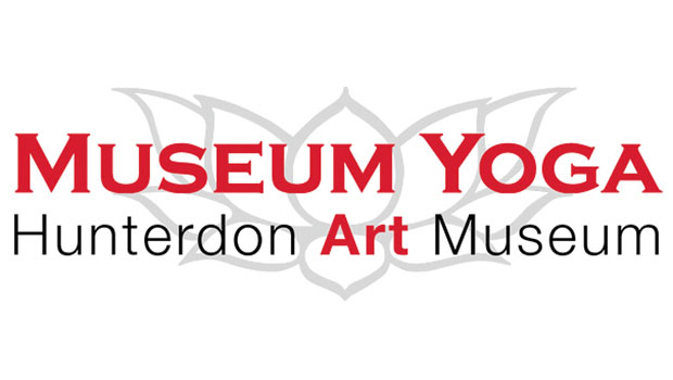 Museum Yoga Expands Schedule| Natural Awakenings Central New Jersey