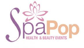 Spa Pop Fashion Show | Natural Awakenings Central New Jersey