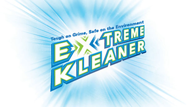 Extreme Kleaner Mobile App Now Available - Natural Awakenings - NJ