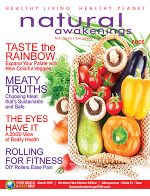MARCH16 COVER_300px