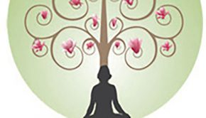 Learn about Ananda Hemp at Be Here Now Yoga - Natural Awakenings