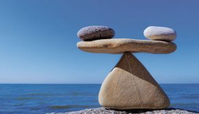 Total Relaxation for Health and Happiness Class - Natural Awakenings - NJ