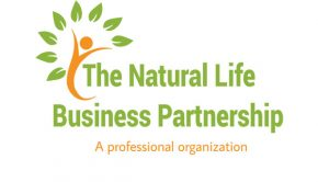 Professional Organization for the Natural Business Owner - Natural Awakenings