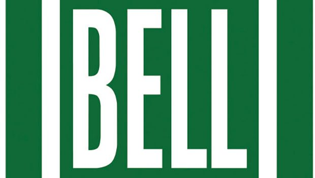 Introducing Bell Lifestyle Products New Look - Natural Awakenings - NJ