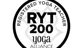 RYT-200 Yoga Teacher Training - Natural Awakenings | Central NJ